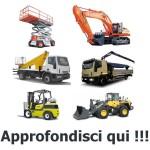 Francesco Tortora - Patentini Attrezzature