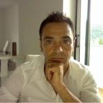 cropped-Francesco-Tortora-Abilitazione-Attrezzature-e-Brixia-Business-Solutions1.jpg
