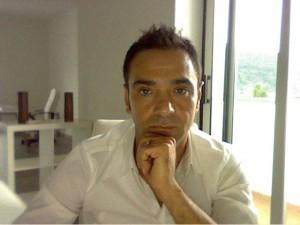 Il Blog di Francesco Tortora