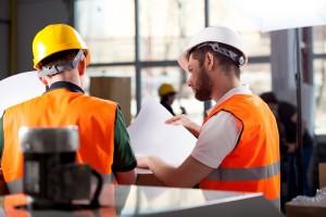 Corsi Sicurezza Lavoro, Formazione Sicurezza Lavoro