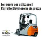Patentino Muletto e Carrello Elevatore: la guida aggiornata