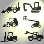 efficienza accessori attrezzature lavoro - francesco tortora