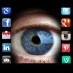 I social e la privacy - Francesco Tortora