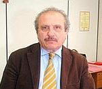 Corso esplicativo nuovo accordo RSPP e ASPP - Gerardo Porreca e Tortora Francesco