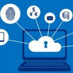 Il regolamento generale privacy - Francesco Tortora