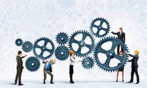 Rendete partecipi i lavoratori, diverranno proattivi
