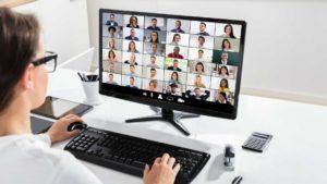 Corsi Formazione Sicurezza Lavoro in Videoconferenza